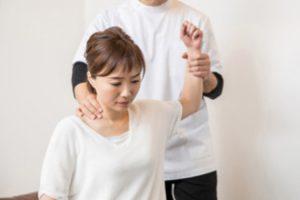 cs60therapy-検査